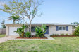Photo of 181 Berkeley Street, Satellite Beach, FL 32937 (MLS # 809947)