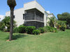 Photo of 200 International Drive, Unit 206, Cape Canaveral, FL 32920 (MLS # 810073)