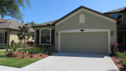 Photo of 233 Murano Drive, Unit 0, West Melbourne, FL 32904 (MLS # 810235)