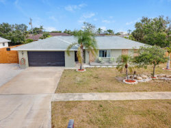 Photo of 278 Wilson Avenue, Satellite Beach, FL 32937 (MLS # 810330)