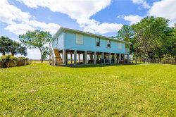 Photo of 2950 Waccassa Street, Mims, FL 32754 (MLS # 810349)
