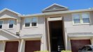 Photo of 4097 Meander Place, Unit 206, Rockledge, FL 32955 (MLS # 810446)