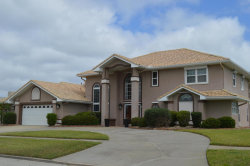 Photo of 204 Cherry Drive, Melbourne Beach, FL 32951 (MLS # 810512)