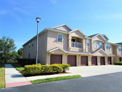 Photo of 4097 Meander Place, Unit 101, Rockledge, FL 32955 (MLS # 810585)