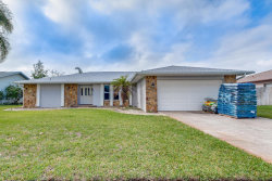 Photo of 415 Coach Road, Satellite Beach, FL 32937 (MLS # 810600)