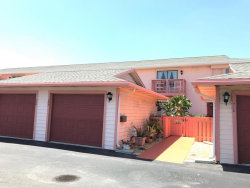 Photo of 702 Sea Palm Lane, Satellite Beach, FL 32937 (MLS # 810633)