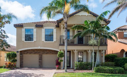Photo of 439 Montecito Drive, Satellite Beach, FL 32937 (MLS # 810635)