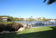Photo of 303 Tradewinds Drive, Unit 303, Indian Harbour Beach, FL 32937 (MLS # 810660)