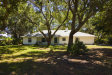 Photo of 1643 Ford Road, Mims, FL 32754 (MLS # 810671)