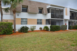 Photo of 2700 N Highway A1a, Unit 11-112, Indialantic, FL 32903 (MLS # 810680)