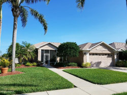Photo of 2504 Canterbury Circle, Rockledge, FL 32955 (MLS # 810688)
