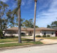 Photo of 452 Saint Johns Street, Satellite Beach, FL 32937 (MLS # 810705)