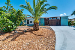 Photo of 215 Terry Street, Indian Harbour Beach, FL 32937 (MLS # 810767)