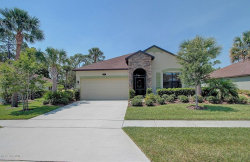 Photo of 1568 Outrigger Circle, Rockledge, FL 32955 (MLS # 810785)