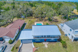 Photo of 2125 N Indian River Drive, Cocoa, FL 32922 (MLS # 810790)
