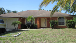 Photo of 4140 Fishermans Place, Cocoa, FL 32926 (MLS # 810804)