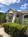 Photo of 3610 Greenville Street, Cocoa, FL 32926 (MLS # 810808)