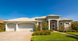Photo of 1215 Starling Way, Viera, FL 32955 (MLS # 810811)
