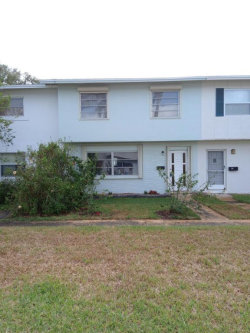 Photo of 8 Adams Court, Satellite Beach, FL 32937 (MLS # 810813)
