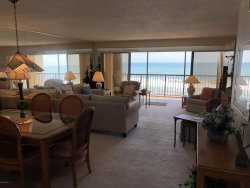 Photo of 175 Highway A1a, Unit 413, Satellite Beach, FL 32937 (MLS # 810820)