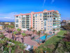 Photo of 420 Harding Avenue, Unit 805, Cocoa Beach, FL 32931 (MLS # 810824)