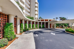 Photo of 2225 Highway A1a, Unit 505, Satellite Beach, FL 32937 (MLS # 810840)
