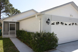 Photo of 2745 Wentworth Place, Cocoa, FL 32926 (MLS # 810857)