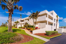 Photo of 1905 Atlantic Street, Unit 324, Melbourne Beach, FL 32951 (MLS # 810925)