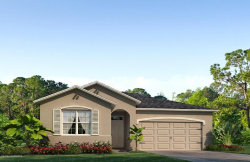 Photo of 4274 Caladium Circle, West Melbourne, FL 32904 (MLS # 811070)
