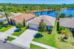 Photo of 1198 Osborne Court, West Melbourne, FL 32904 (MLS # 811102)