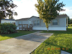 Photo of 4875 Cambridge Drive, Unit 0, Mims, FL 32754 (MLS # 811111)