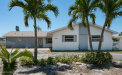 Photo of 407 Surf Road, Melbourne Beach, FL 32951 (MLS # 811207)
