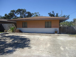 Photo of 230 Jackson Avenue, Cape Canaveral, FL 32920 (MLS # 811243)