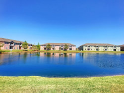 Photo of 4086 Meander Place, Unit 102, Rockledge, FL 32955 (MLS # 811258)