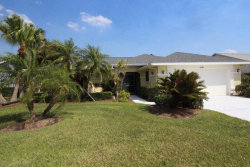 Photo of 1761 Independence Avenue, Melbourne, FL 32940 (MLS # 811322)
