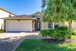 Photo of 1307 Donegal Drive, Melbourne, FL 32940 (MLS # 811382)