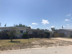 Photo of 110 Churchill Avenue, Satellite Beach, FL 32937 (MLS # 811405)