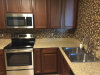 Photo of 4056 Meander Place, Unit 202, Rockledge, FL 32955 (MLS # 811450)