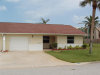 Photo of 133 Christine Drive, Satellite Beach, FL 32937 (MLS # 811454)