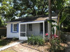 Photo of 68 Rockledge Avenue, Rockledge, FL 32955 (MLS # 811483)