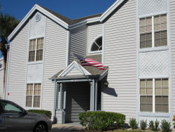 Photo of 7320 N Highway 1, Unit 202, Cocoa, FL 32927 (MLS # 811487)
