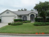Photo of 1358 Cypress Trace Drive, Melbourne, FL 32940 (MLS # 811520)