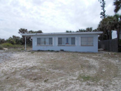 Photo of 1401 N Atlantic Avenue, New Smyrna Beach, FL 32169 (MLS # 811531)