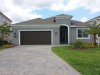 Photo of 7420 Jazero Place, Viera, FL 32940 (MLS # 811821)