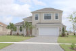 Photo of 3595 Archdale Street, Melbourne, FL 32940 (MLS # 811850)