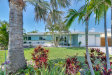 Photo of 149 Ellwood Avenue, Satellite Beach, FL 32937 (MLS # 811902)