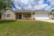 Photo of 266 Maywood Avenue, Palm Bay, FL 32907 (MLS # 812219)