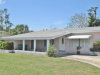 Photo of 227 First Court, Satellite Beach, FL 32937 (MLS # 812260)