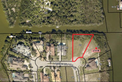 Photo of 340 Lansing Island Drive, Satellite Beach, FL 32937 (MLS # 812295)