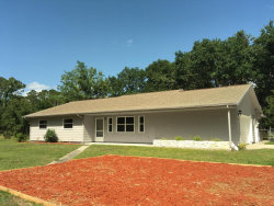 Photo of 5316 State Road 46, Mims, FL 32754 (MLS # 812530)